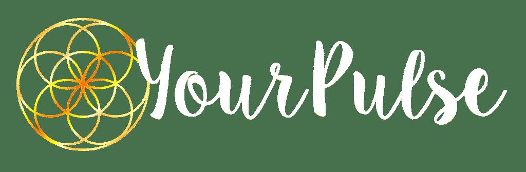 YourPulse
